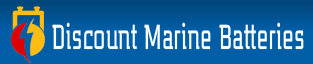 Discount Marine Batteries