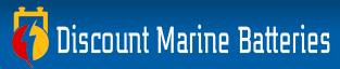 Discount Marine Batteries