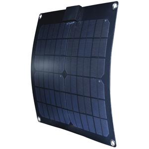 RDK Solar Panel Marine