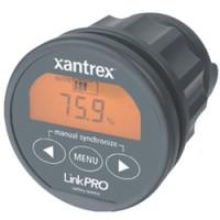 Xantrex Marine Batter