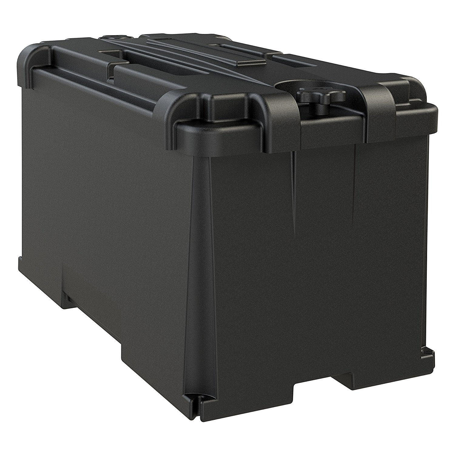Why Use A Marine Battery Box Discount Marine Batteries