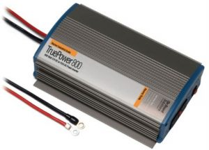 True Power Marine Power Inverter