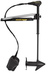 Minnkota Edge Pontoon Trolling Motor