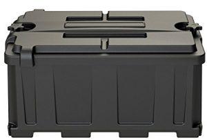 8D Battery Box