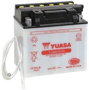 Yunsa PWC Power